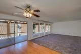3601 Griswold Road - Photo 11