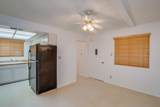 3601 Griswold Road - Photo 12