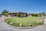 3601 Griswold Road - Photo 2