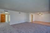 3601 Griswold Road - Photo 7