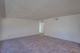 3601 Griswold Road - Photo 8