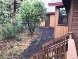 4300 Sugar Pine Loop - Photo 27
