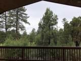 4300 Sugar Pine Loop - Photo 28