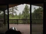 4300 Sugar Pine Loop - Photo 31