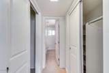 3600 5TH Avenue - Photo 15