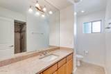 3600 5TH Avenue - Photo 16