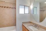 3600 5TH Avenue - Photo 17