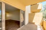 3600 5TH Avenue - Photo 21