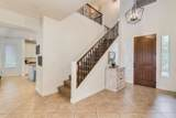 28219 44TH Way - Photo 13