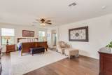 28219 44TH Way - Photo 20