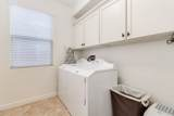 28219 44TH Way - Photo 32
