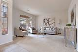 26612 42ND Way - Photo 16