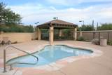 3764 Canyon Wash - Photo 37
