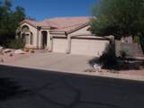 3764 Canyon Wash - Photo 8