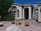 3764 Canyon Wash - Photo 9
