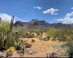 50 Prospectors Road - Photo 34