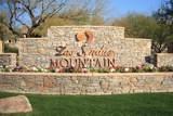 3615 Boulder Canyon Circle - Photo 62