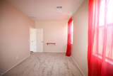 2404 Crimson Terrace - Photo 32