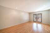 7656 Aster Drive - Photo 10