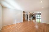 7656 Aster Drive - Photo 11