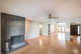 7656 Aster Drive - Photo 14