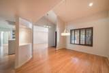 7656 Aster Drive - Photo 4