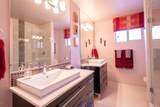 7656 Aster Drive - Photo 41