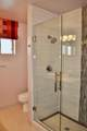 7656 Aster Drive - Photo 42