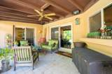 7656 Aster Drive - Photo 44