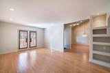 7656 Aster Drive - Photo 9
