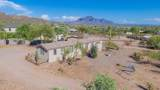 2850 Saddle Butte Street - Photo 2
