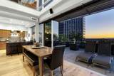 1 Lexington Avenue - Photo 11