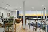 1 Lexington Avenue - Photo 15