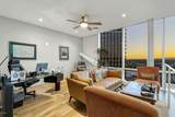 1 Lexington Avenue - Photo 17
