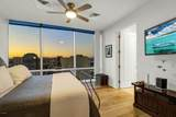 1 Lexington Avenue - Photo 19