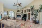 16054 Seminole Lane - Photo 27