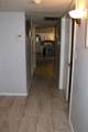 7558 Mackenzie Drive - Photo 16