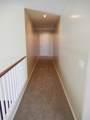 3558 Kimball Court - Photo 32