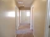 3558 Kimball Court - Photo 43