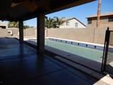 3558 Kimball Court - Photo 45