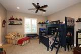 561 Sunshine Place - Photo 44