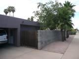 502 Gail Drive - Photo 29