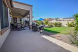 45348 Windrose Drive - Photo 32