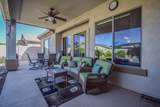 45348 Windrose Drive - Photo 33