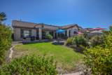 45348 Windrose Drive - Photo 34
