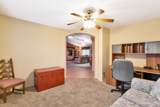 14870 Piccadilly Road - Photo 21