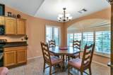 14870 Piccadilly Road - Photo 25