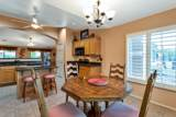 14870 Piccadilly Road - Photo 26