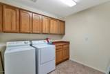 14870 Piccadilly Road - Photo 27