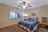 14870 Piccadilly Road - Photo 29